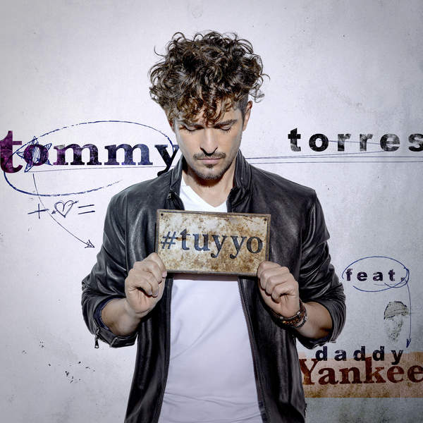 cover-tommy-torres-ft-daddy-yankee-tu-y-yo