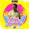 Cover Kory - Llego El Momento