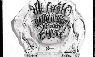 Cover ipauta J Balvin Ft. Willy William y Beyoncé - Mi Gente (Official Remix)