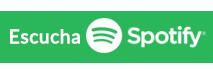 Play Spotify iPauta